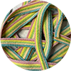 62. Rainbow Belts